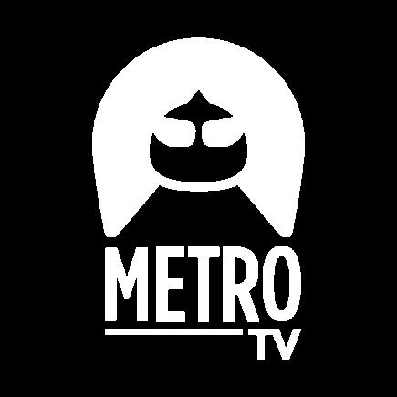 metrotvwhite