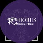 thumbnail_Horus Logo
