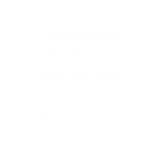 metrofmwhite