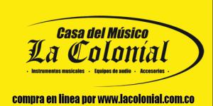 lacolo_orig